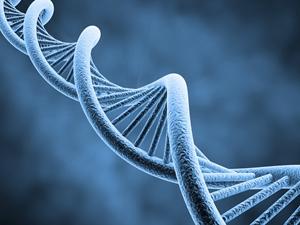 Sooduspakkumine DNA-ExitusPlus™