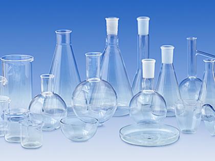 Labochema sooduspakkumine – plastik & klaas