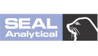 SEAL Analytical+laboratory furniture+process monitoring solutions